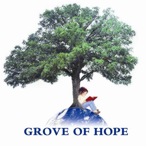 Grove of Hope